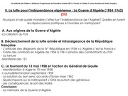 5 algerie