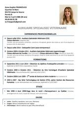 Fichier PDF cv anne sophie frangoulis v1