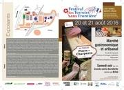 flyer festivaldesterroirssansfrontiere2016