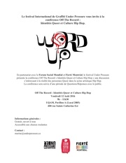 Fichier PDF invitation confe rence queer and hip hop