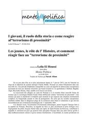 traduction leila 1