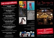 prog labergerie 2016 bd