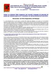 Fichier PDF cp actusp investiture de deby