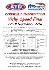 explication inscription vichy 2016