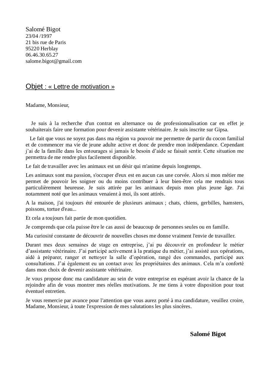 LM Salomé Bigot par Salomé BIGOT   Fichier PDF