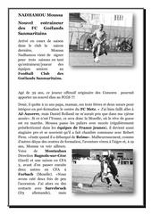 Fichier PDF nadhamou