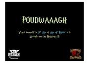 poudwaaagh