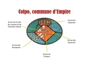 colpo commune d empire 1