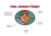 colpo commune d empire