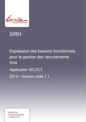 Fichier PDF drh select cible v1 1 cahier des charges 2014 10
