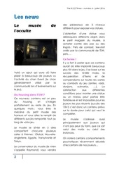 The RED Times_6.pdf - page 2/15