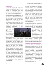 The RED Times_6.pdf - page 3/15
