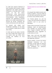 The RED Times_6.pdf - page 4/15