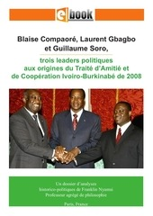 version finale ebook compaore gbagbo soro 2