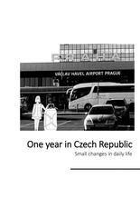 booklet english l hue before after czech rep