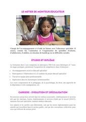 Fichier PDF fiche metier moniteur Educateur