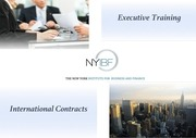Fichier PDF international contracts