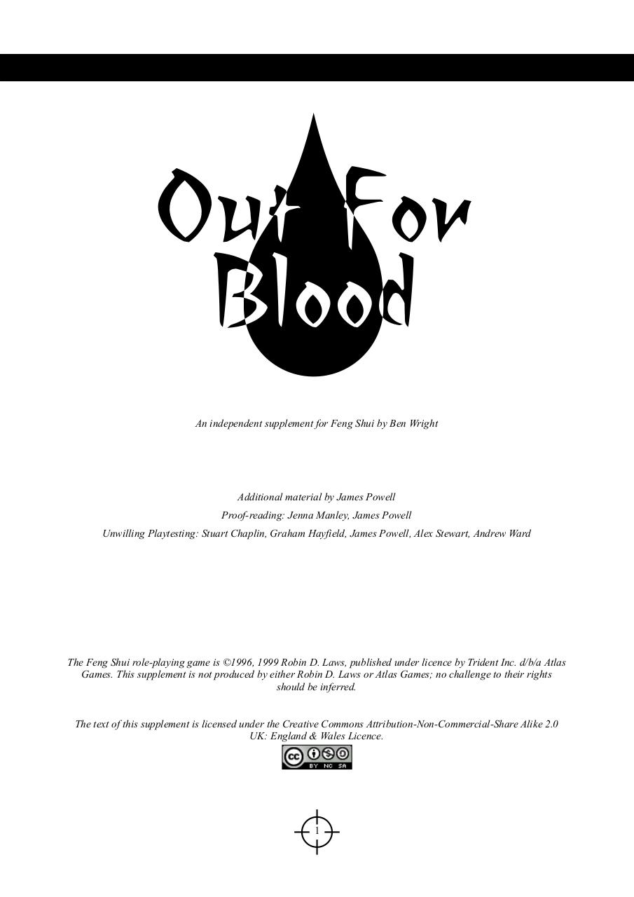 Out_for_Blood_1.0.pdf - page 1/84