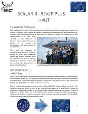 article scalar2