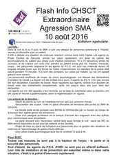 chs ct heh agression sma 10 08 2016