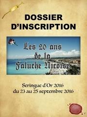 dossier so 2016