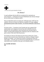 Fichier PDF dr africans