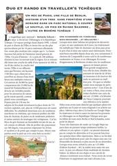 pdf national park vers 3 d czs
