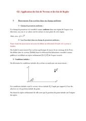 Fichier PDF c2