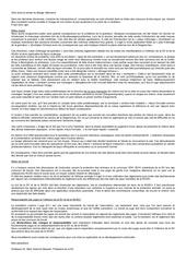 trad lettre messler grandeur 1
