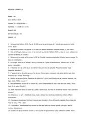 Fichier PDF veinard 14 aout
