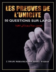 Fichier PDF 50 question reponse aqida
