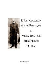 Fichier PDF articulation entre physique metaphysique chez pierre duhem