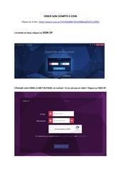 Fichier PDF commander sa carte mastercard rechargeable en bitcoins