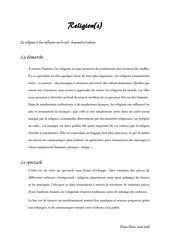 Fichier PDF religion s descriptif projet