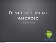 android dev 5