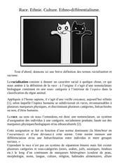 Fichier PDF ethnodifferencialisme