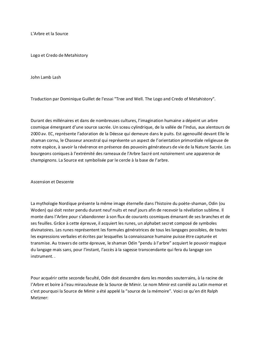 modifier un texte fichier pdf