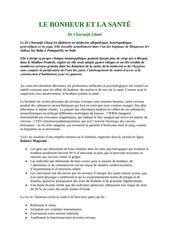 Fichier PDF le bonheur et la sante dr charanjit ghooi