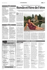 pdf page 17 edition de strasbourg 20160815