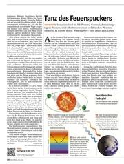 spiegel n 33 13 august 2016 p110 111
