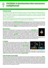 Fichier PDF tuto ingress
