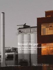 beyond the gap