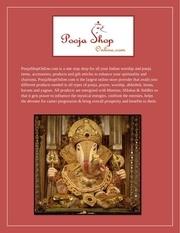 buy divine literature online india