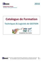 Fichier PDF catalogue enos 2016 gestion