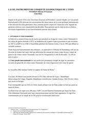 Fichier PDF cpi outils de conquete coloniale
