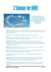Fichier PDF dieu son amour et sa saintete