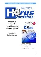 Fichier PDF dossier horus presentation vierge
