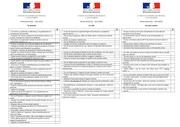 Fichier PDF fiche securite