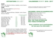 Fichier PDF inscription 2016 2017 page 2
