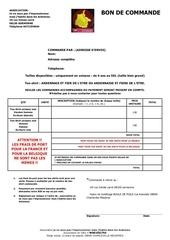 Fichier PDF commande speciale ardennais est fier de l etre